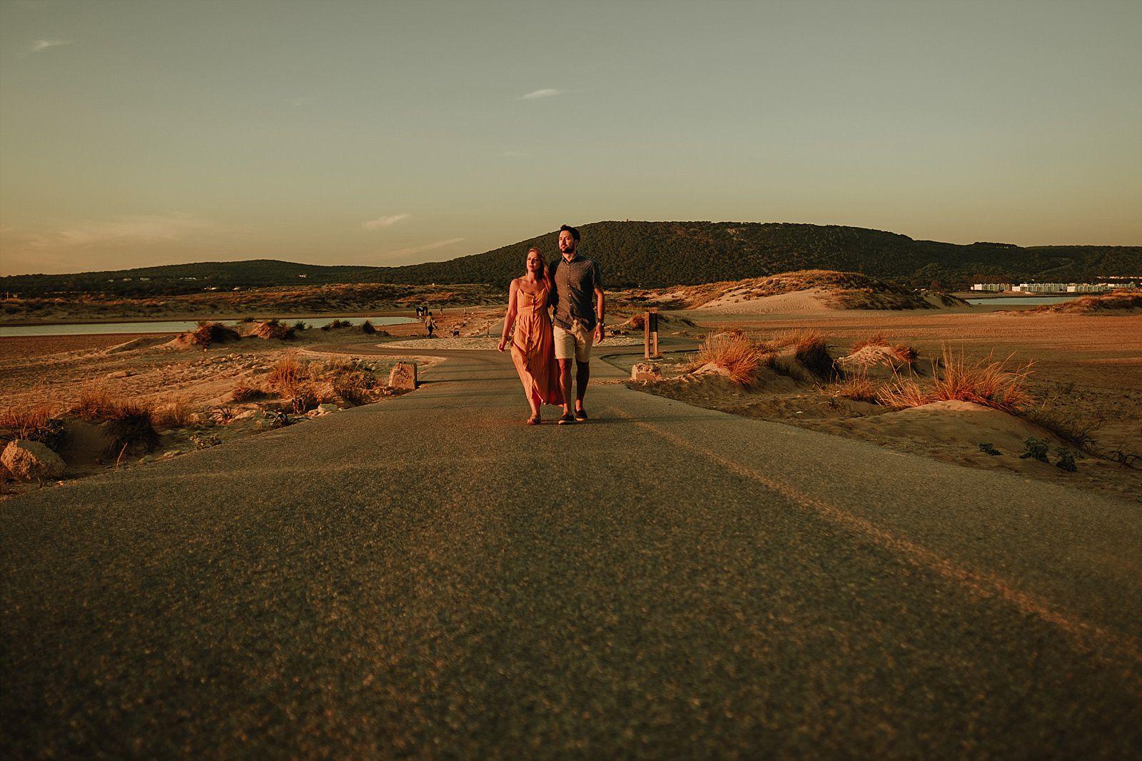 Fotografo en Cadiz