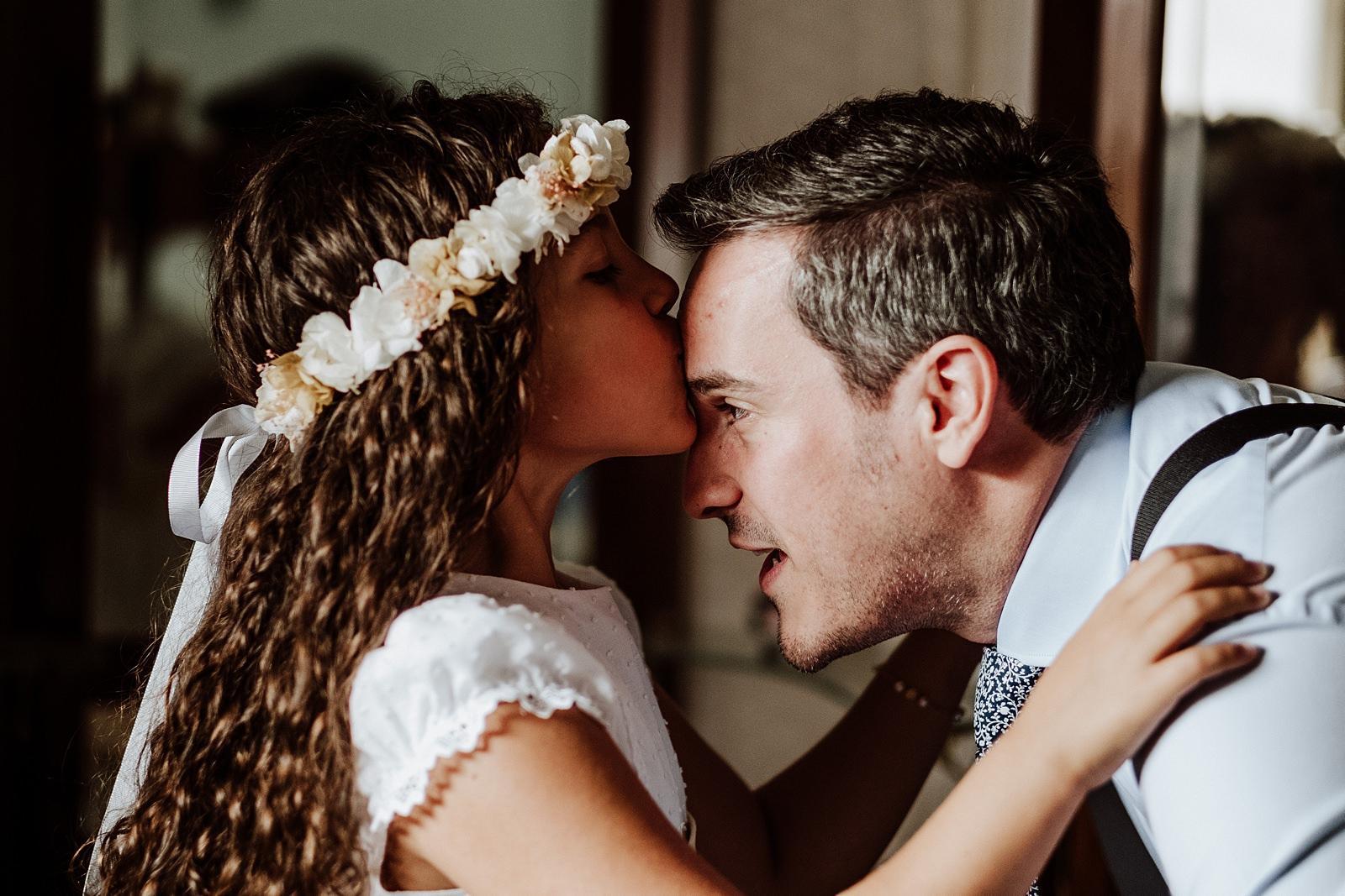 boda en algeciras, fotografo en Algeciras, Algeciras