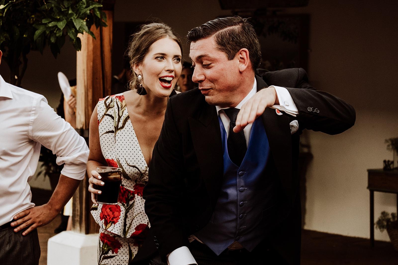 boda en algeciras, fotografo en Algeciras, Finca Almoguera