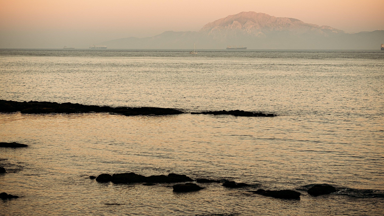 fotografo en Algeciras, Boda en Tarifa, Tres Mares, Bolonia