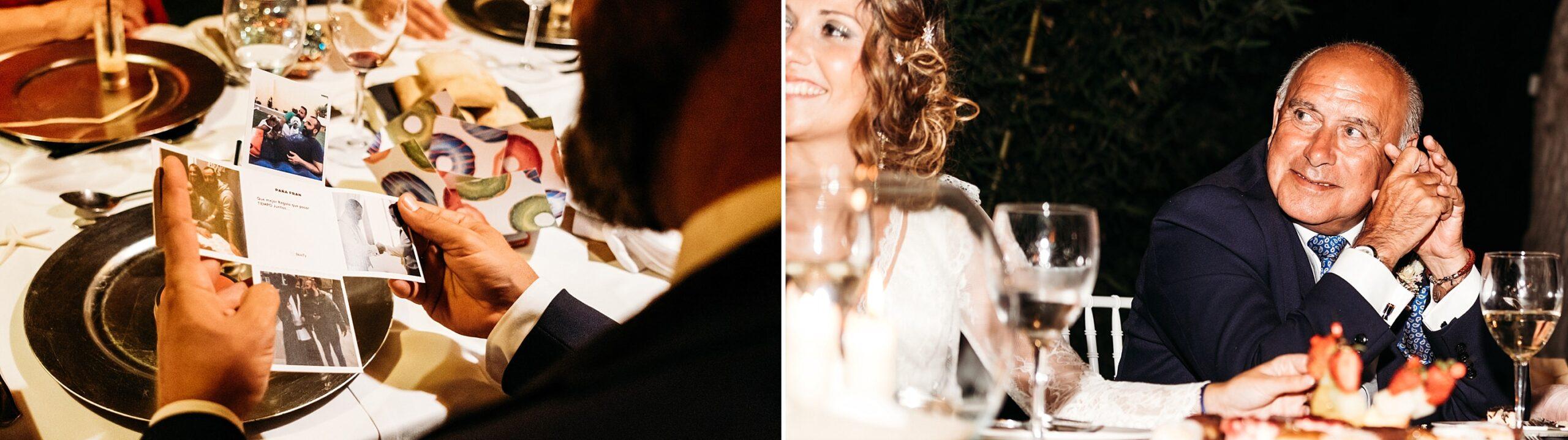 """boda"
