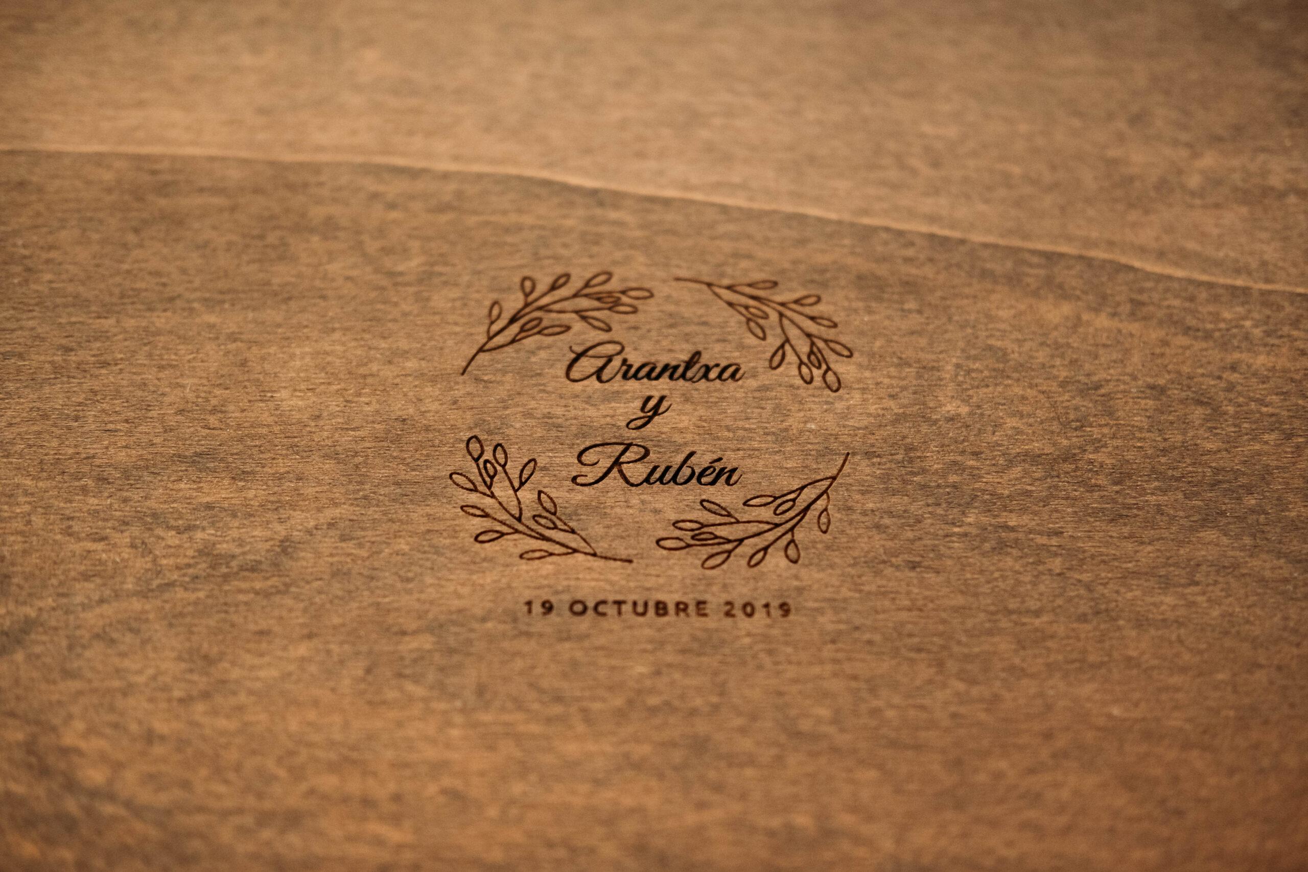 Album de boda, Roberto Pecino, Fotografo de boda