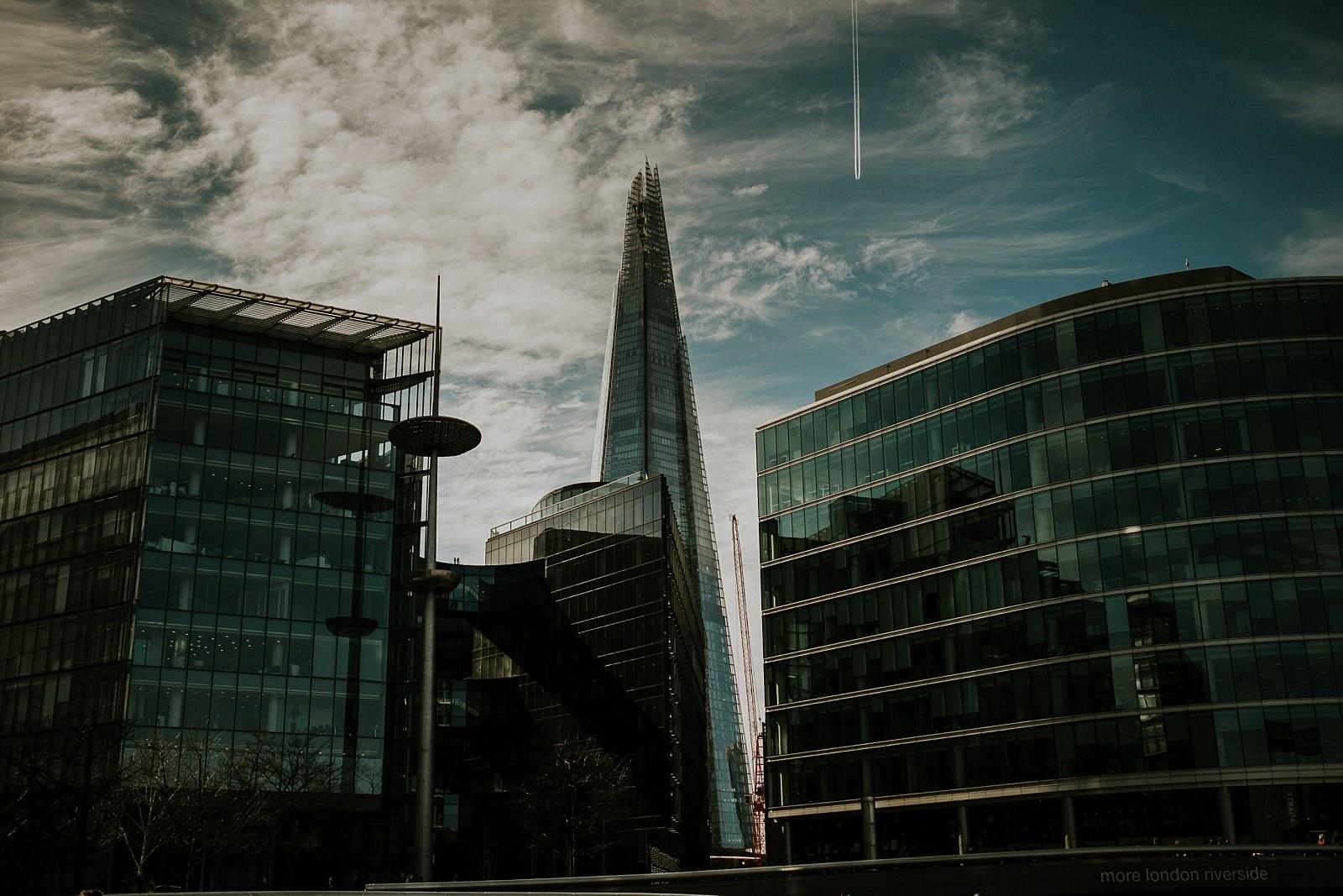 Fine Art - London