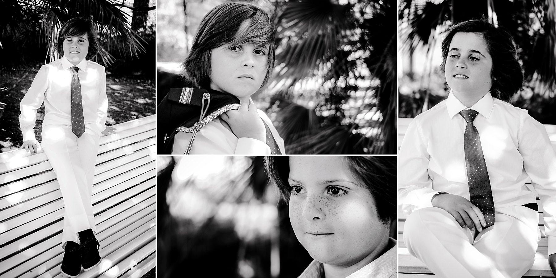 Comunión, Fotografo Comunión, Fotografo Algeciras, Roberto Pecino
